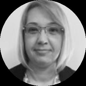 Wioletta Tometczak